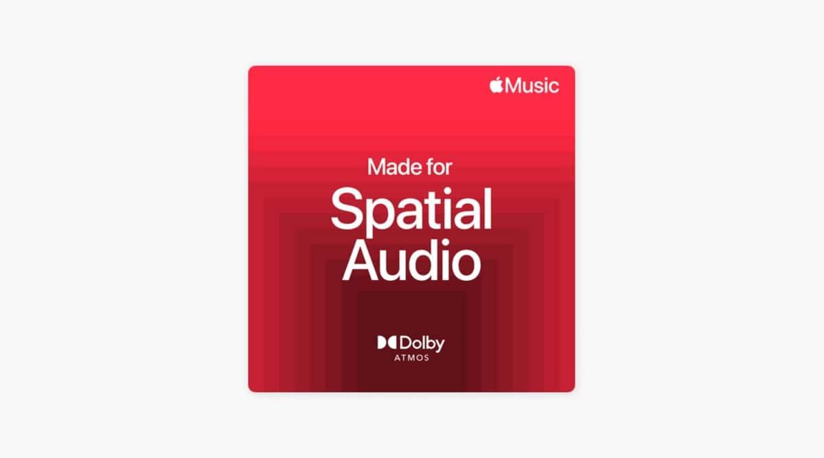 Netflix, Apple's spatial audio, Netflix new features, AirPods Pro spatial audio, iPad spatial audio, iPhone spatial audio, AirPods Max, spatial audio supported devices,