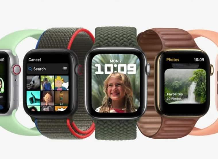 WWDC 2021, Apple wwdc 2021, wwdc 2021 news, ios 15, ipados 15, macos, watchos 8, wwdc 2021 event recap