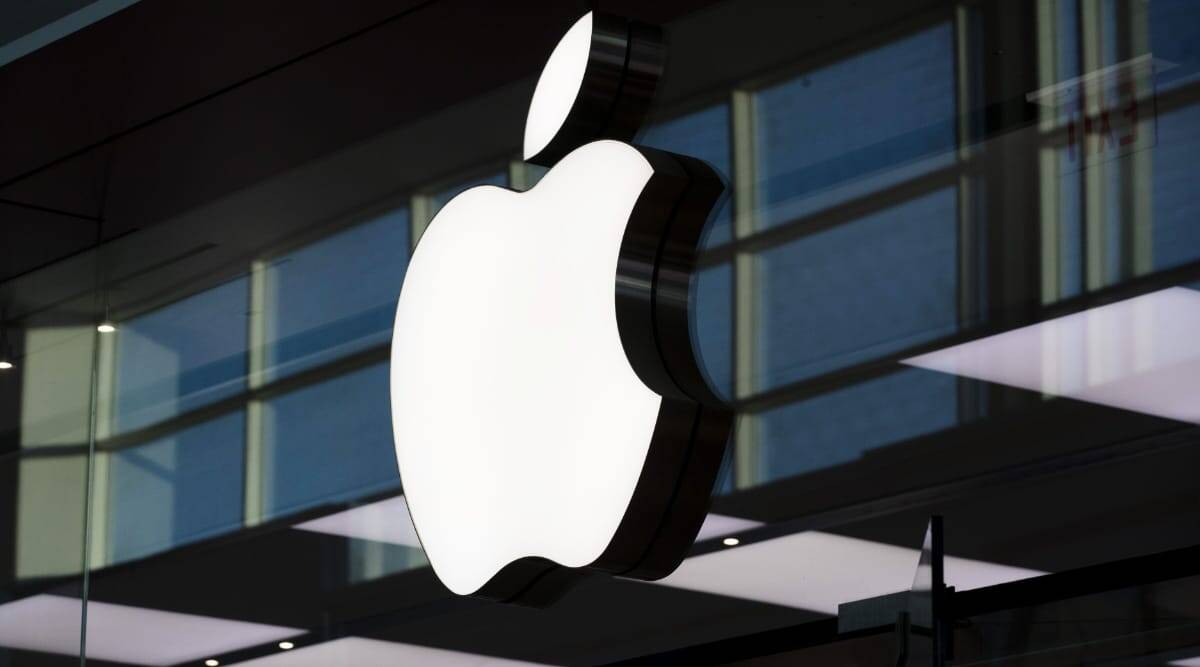 Apple, Apple mixed reality headset, Apple AR headset, Apple AR/VR headset 2022, Ming-Chi Kuo, Apple glasses, Apple AR headset