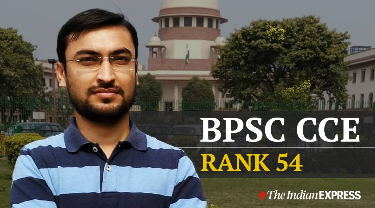 bpsc, bpsc books to read, bpsc topper, how to prepare for civil service