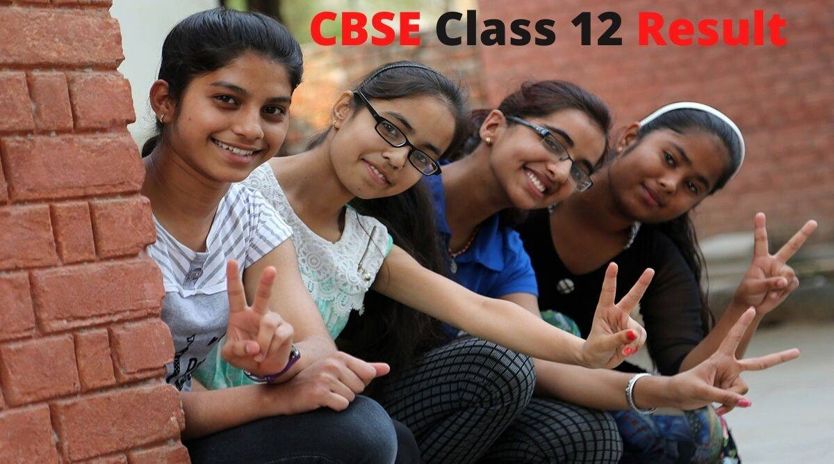 CBSE CISCE Class 12th Results 2021 Live Updates: Here's how CBSE plans to evaluate Class 12 students - The Indian Express