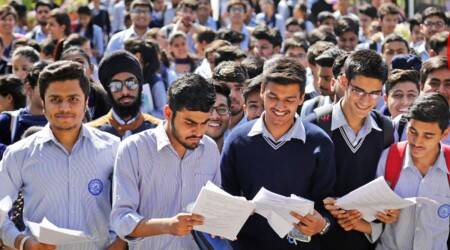 GBSHSE, goa, GBSHSE HSSC 12th results, GBSHSE HSSC board results, GBSHSE HSSC board results date, gbshse.gov.in, board exams, class 12 results 2021