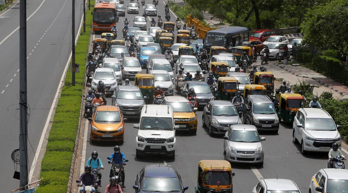 motor vehicle documents validity extension, motor vehicle documents validity, motor vehicle documents, motor vehicle documents list, motor vehicle license documents, motor vehicle registration documents, auto sector news, business news