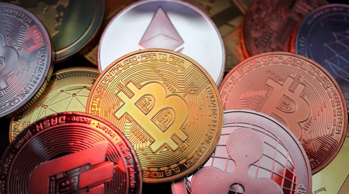 Bitcoin vs Ethereum - 6 geriausi skirtumai, kuriuos privalote žinoti!