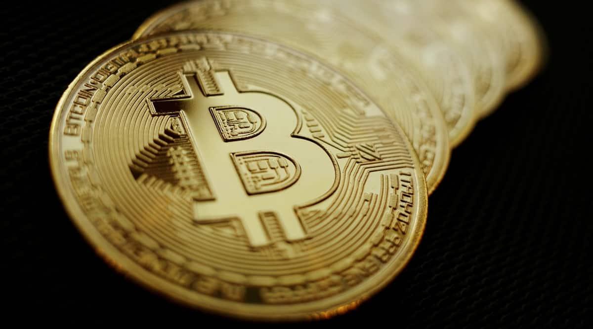 bitcoin, bitcoin value, bitcoin vs dollar