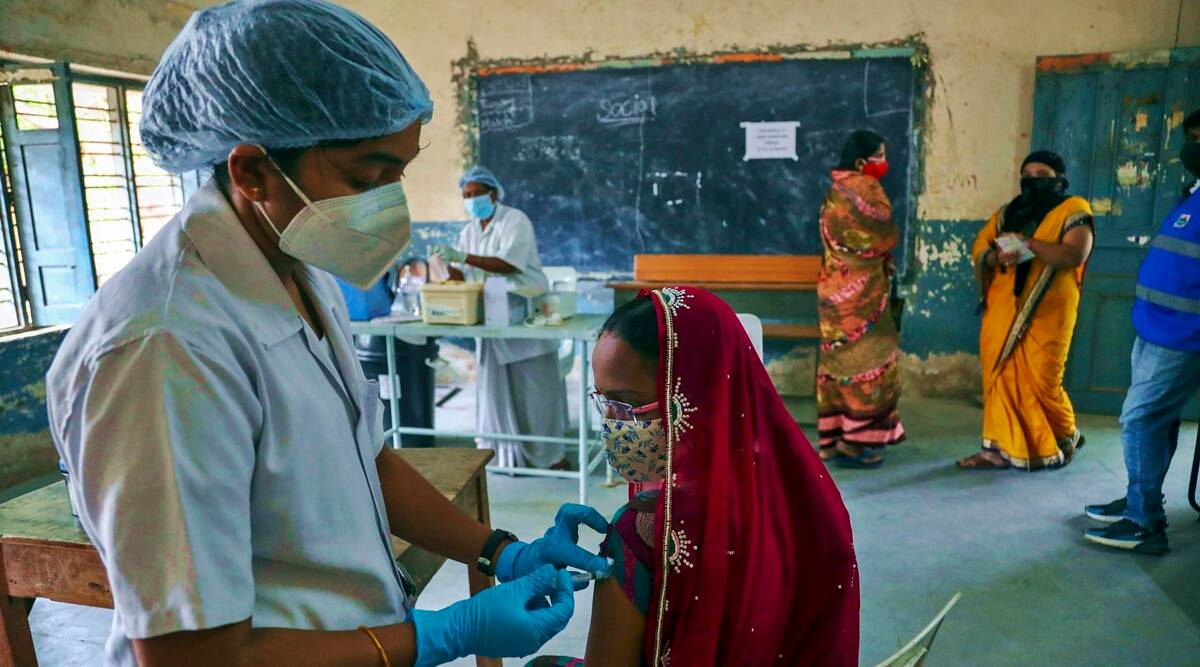From Corbevax to Covovax: All you need to know about India ...