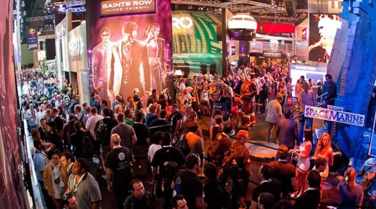 E3 2021, e3 2021 news, Nintendo at E3 2021, Switch Pro, Xbox at E3 2021, Ubisoft at E3 2021, Rockstar games, Halo Infinite, Xbox Game Pass