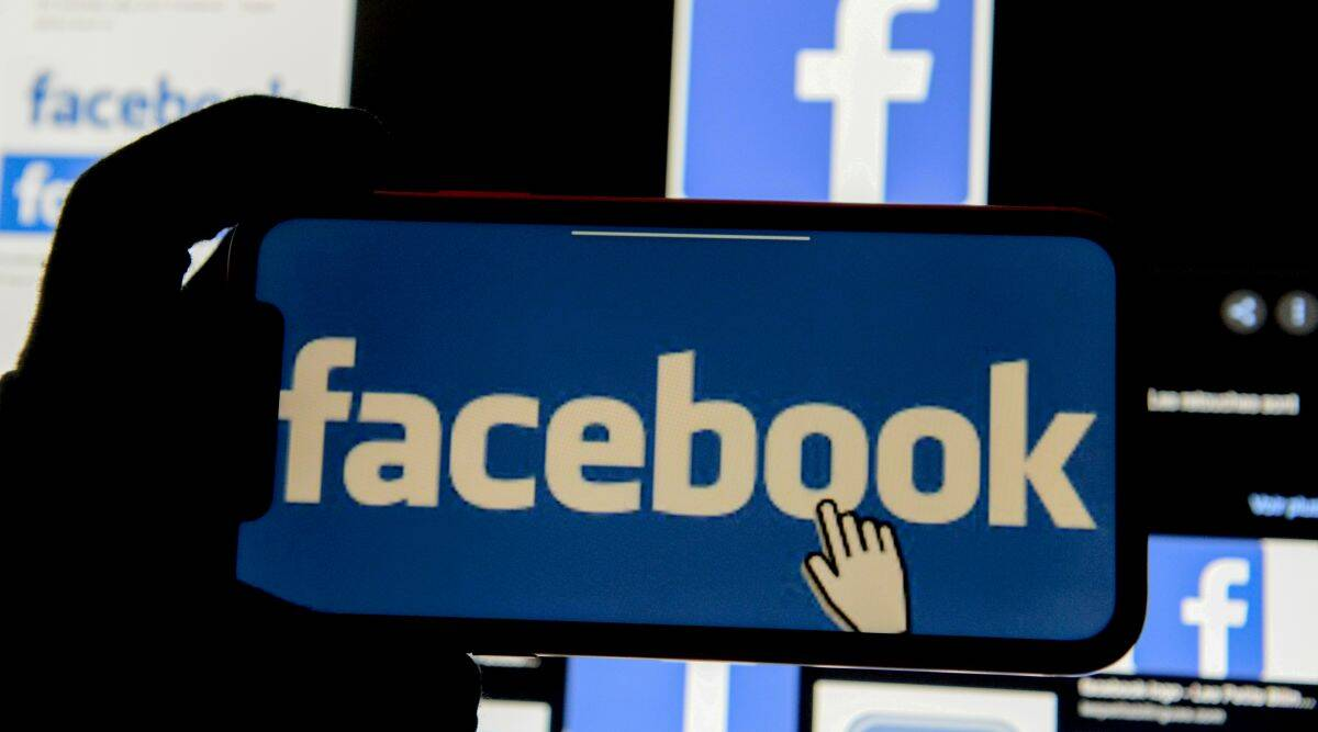 Facebook, Facebook policies, Facebook account, Facebook suspends account, Facebook suspends groups, Facebook news,