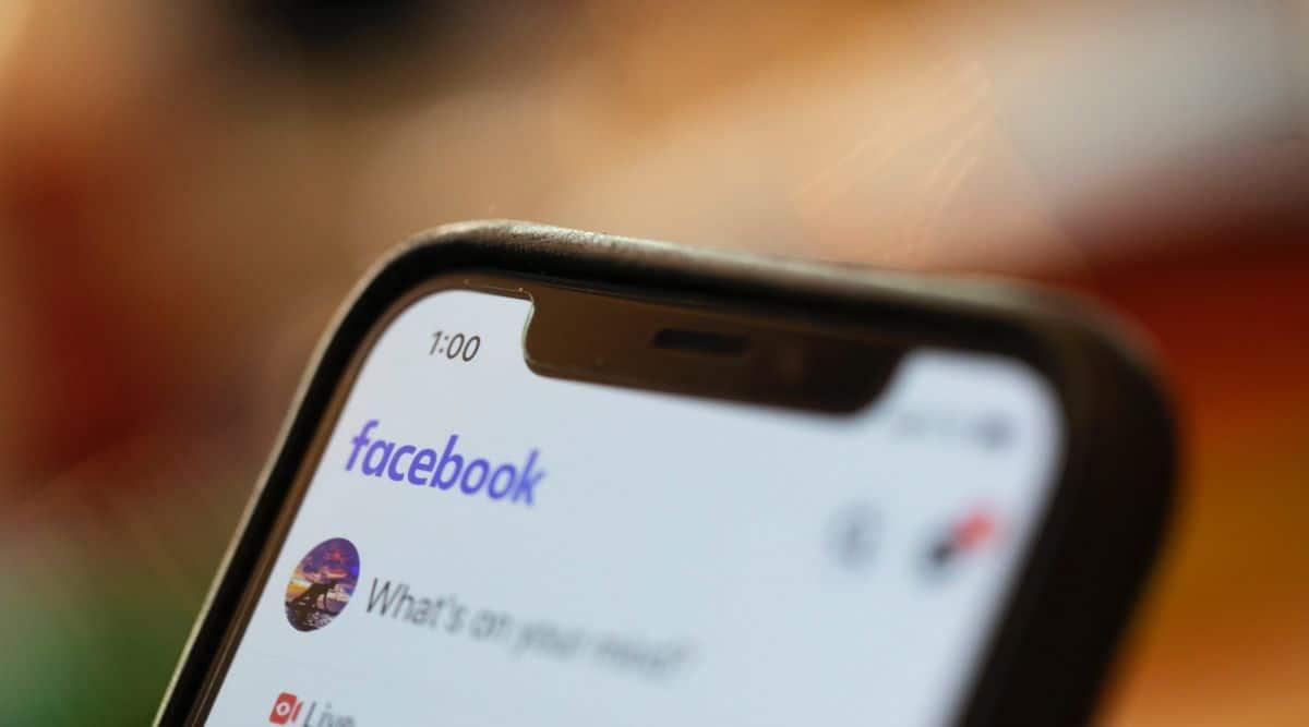Facebook, Omidyar Network, Facebook network, Facebook internet, Facebook policy