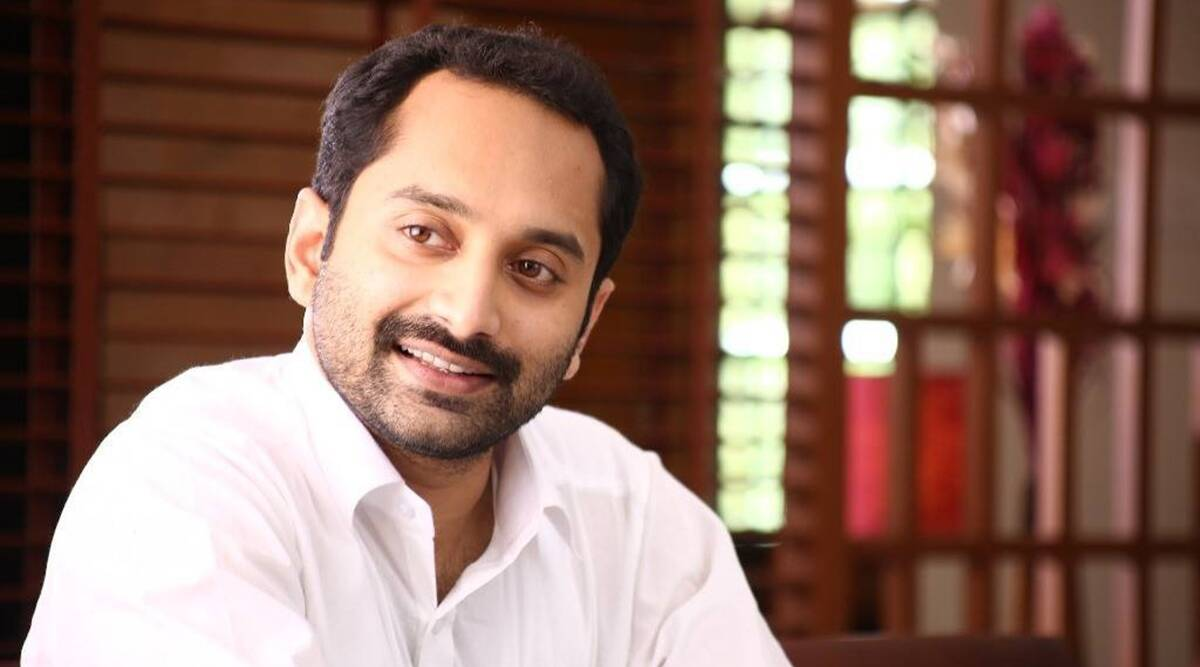 Fahadh Faasil on digital release of Malik: 'Request everyone to see it in the best interest of the film' thumbnail