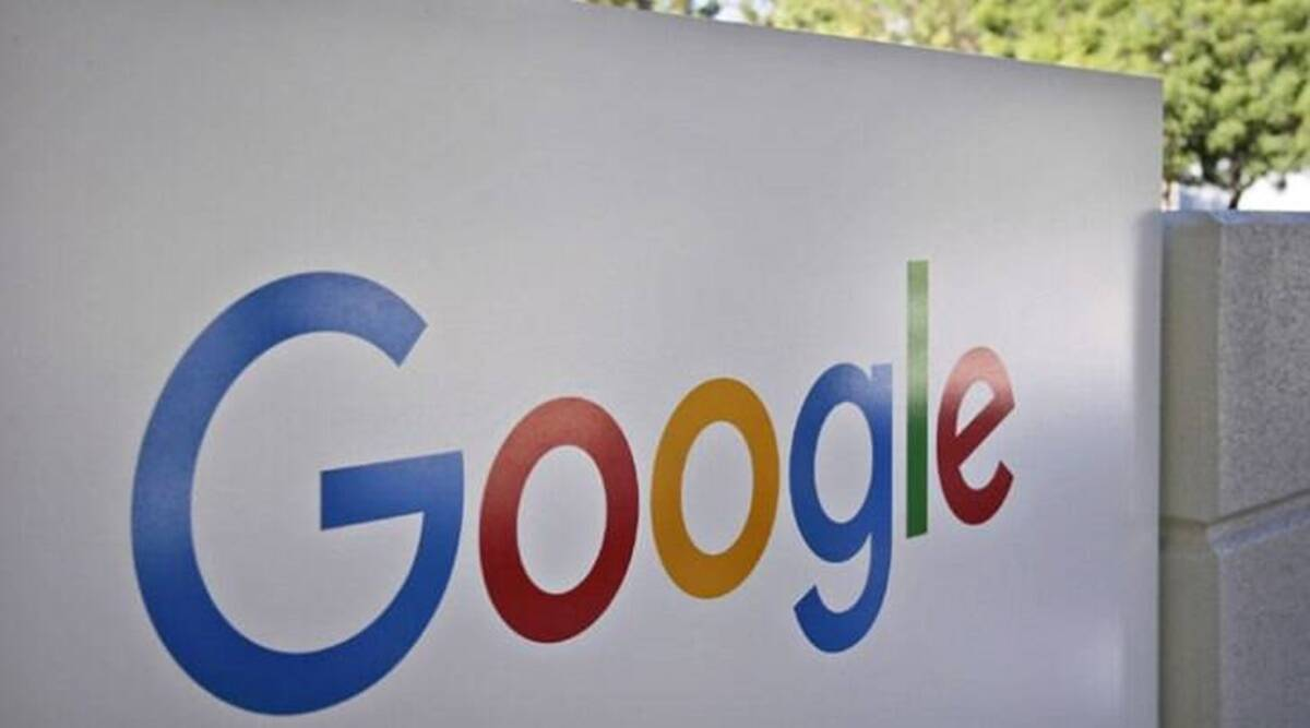 google kannadiga ugliest language, ugliest language in india, google apology kannada, Aravind Limbavali, bangalore news, indian express