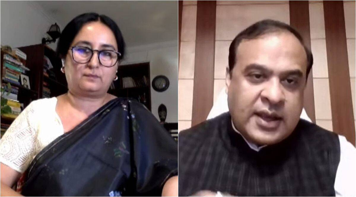 PM told me to have 'Zero Hour' in Cabinet to hear negative feedback: Himanta Biswa Sarma