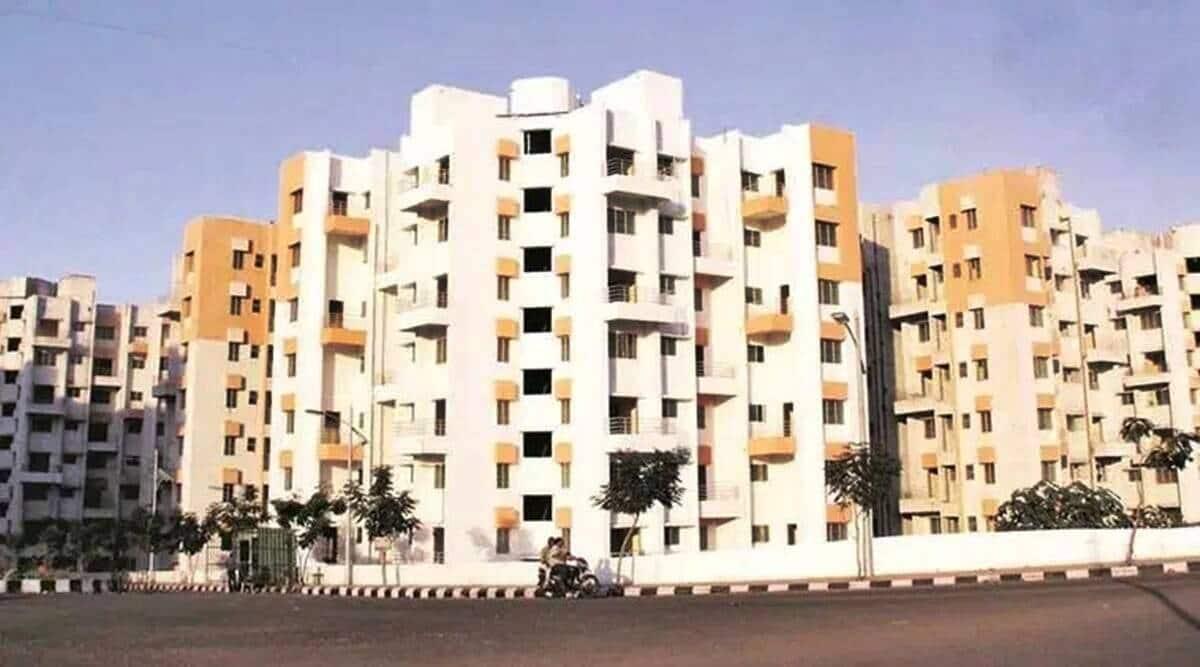 Pune housing societies, Maharashtra housing societies election, Covid-19, pune news, pune latest news, pune covid news, pune coronavirus, pune covid cases news, pune today news, pune local news, new pune news, pune covid 19 cases, covid, pune today news, latest pune news