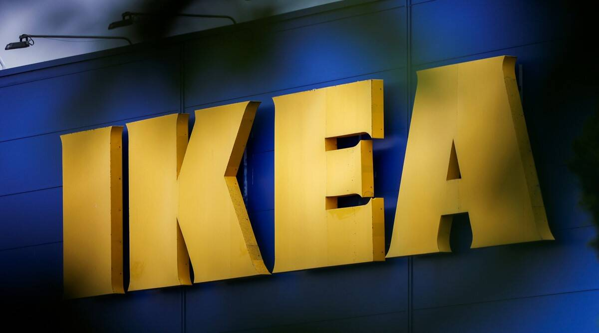 IKEA, IKEA India, IKEA Bangalore, IKEA Bengaluru