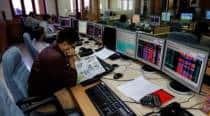 MSCI India index premium races past 55% over emerging mkt peers, 12% over world: Report