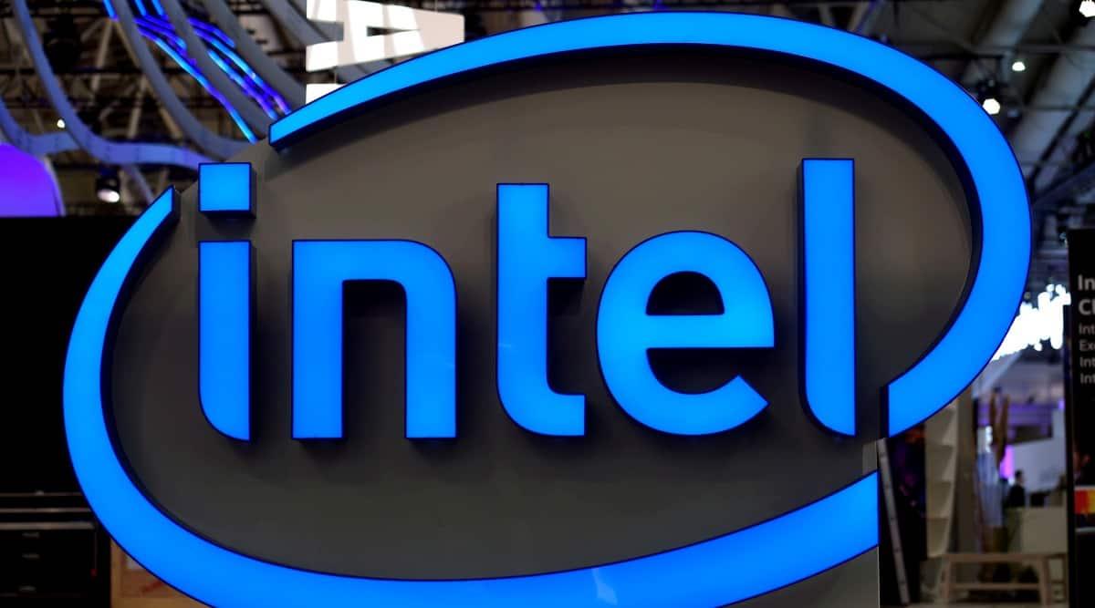 Intel, Intel SiFive, Intel vs ARM Holdings, Intel vs ARM, Intel ARM rivalry