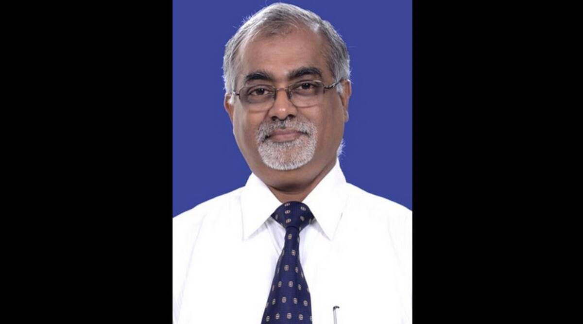 KC Iyer, IIT-Delhi professor and brain behind several infra projects on campus, dies of Covid