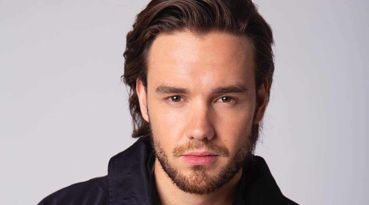Liam Payne splits from Maya Henry, says 'disappointed that I keep hurting people' thumbnail