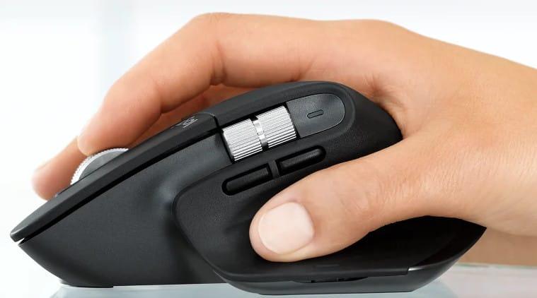 gaming laptop accessory, gaming peripherals, gaming,