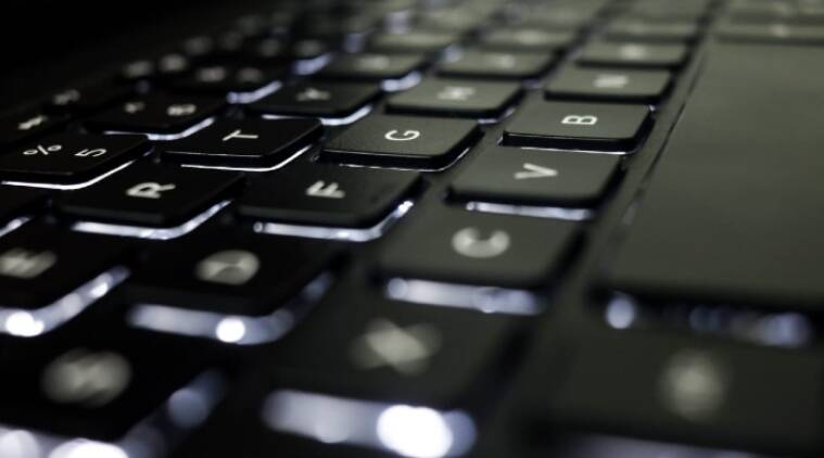 Mechanical Keyboard, mechanical keyboard, rgb keyboard, rgb mechanical keyboard,