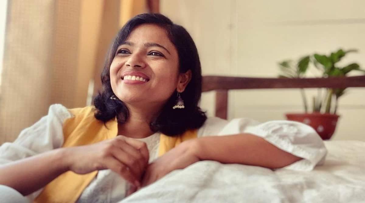 Mona Biswarupa