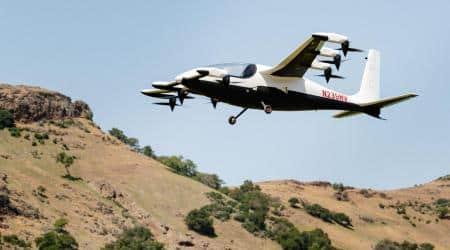 Flying car, car, auotomobile, flying vehicles,