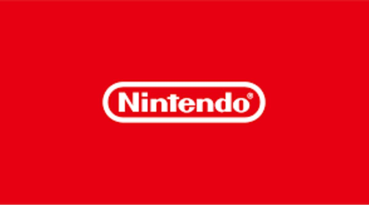 Nintendo's September Direct Event: Mario movie in December 2022; Kirby, Bayonetta 3 and more
