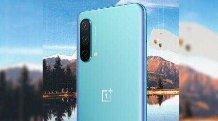 OnePlus Nord CE, OnePlus Nord CE launch,