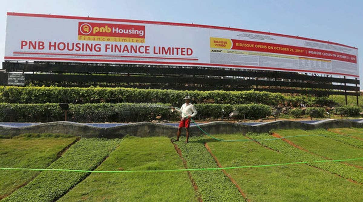 Red flags as PNB stake in housing finance subsidiary may dip below 26%