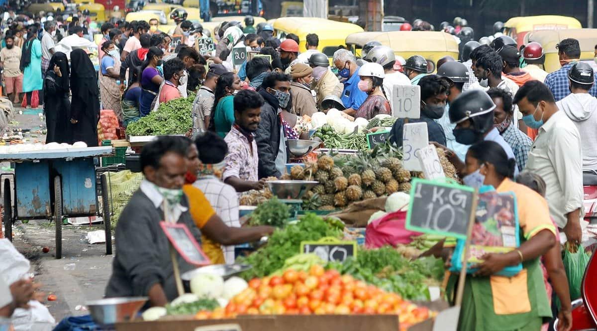 retail inflation, may retail inflation, may 2021 cpi, cpi may 2021