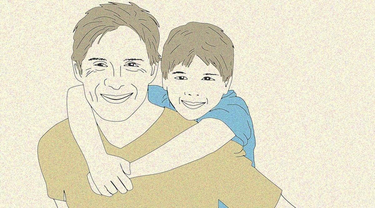 father's day, father's day 2021, happy fathers day,