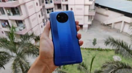 Poco x3 pro, gaming smartphones, best gaming smartphones under 30000, phones under 30,000