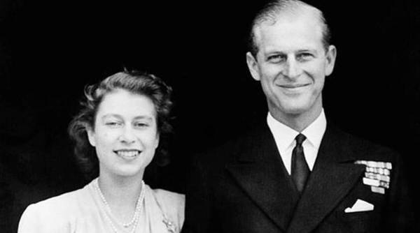 Prince Philip, Prince Philip personal items, Prince Philip summer exhibition, Prince Philip birthday, Prince Philip news, Prince Philip and Queen Elizabeth II, indian express news
