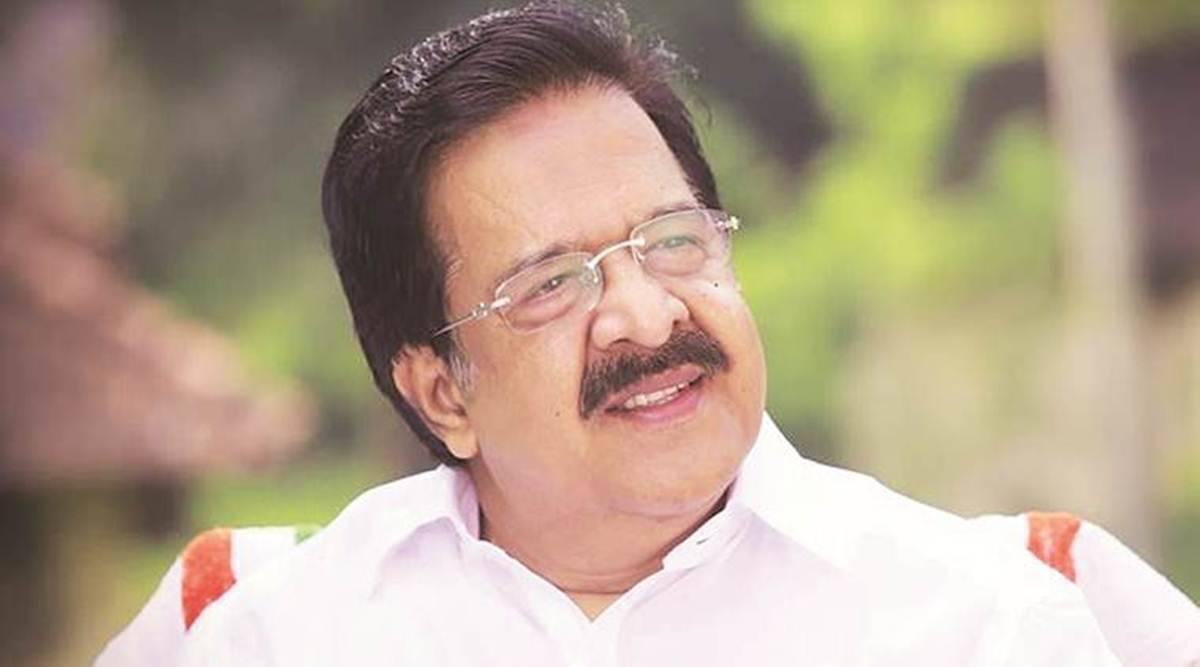 Out as Opp leader, Chennithala likely to get AICC general secretary post