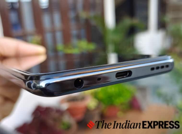 Realme X7 Max, revisión de Realme X7 Max, precio de Realme X7 Max en la India, precio de Realme X7 Max, rendimiento de Realme X7 Max, cámara de Realme X7 Max, pantalla de Realme X7 Max, características de Realme X7 Max, especificaciones de Realme X7 Max, Realme X7 Max vs , Realme X7 Max vs realme x7 pro, teléfono 5g