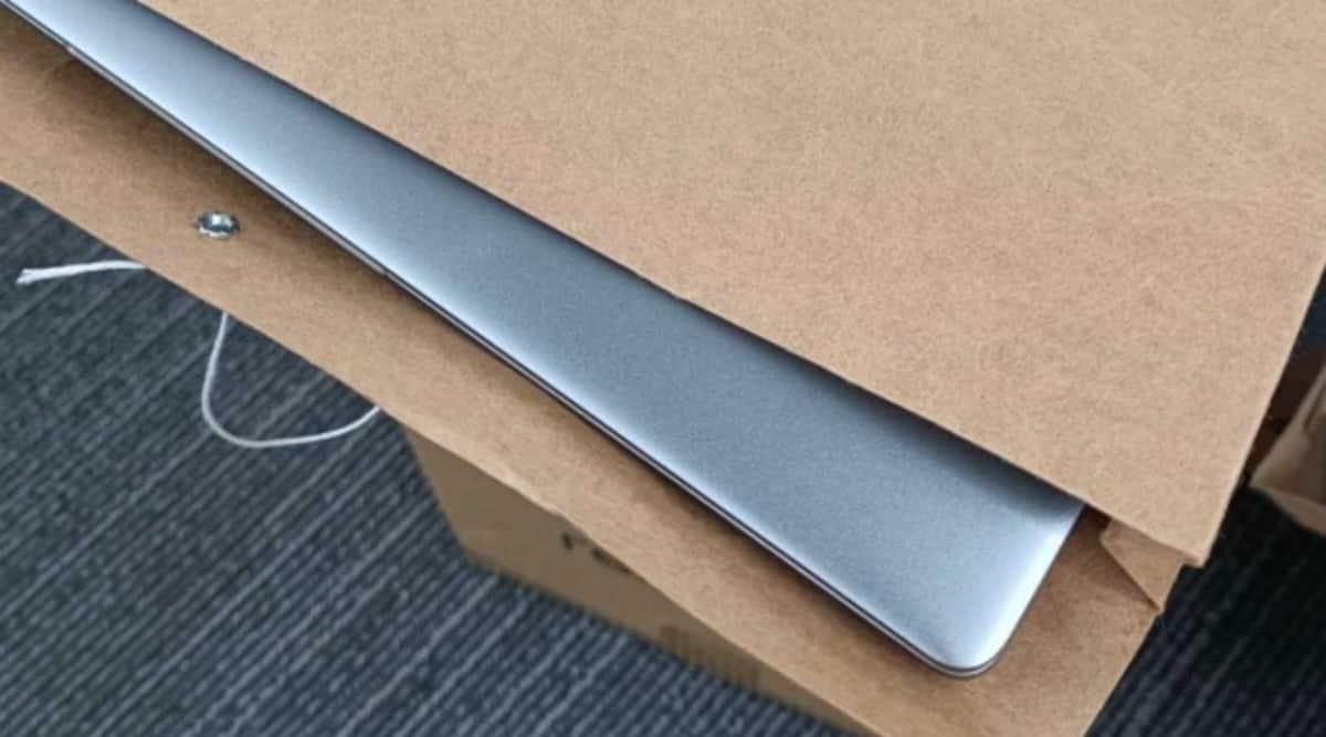 Realme Book, Realme Pad, realme gt, realme laptop, realme tablet, realme gt launch, realme gt india launch