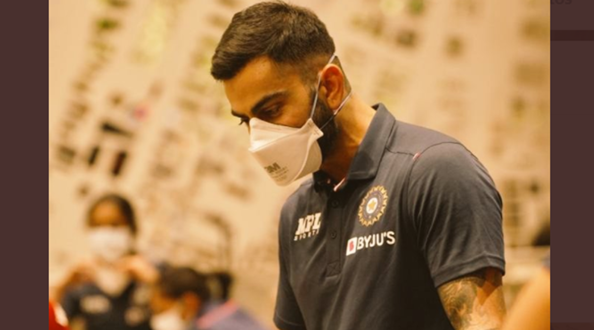 Addressing Mental Fatigue: Indian players to get three-week break between WTC and England series