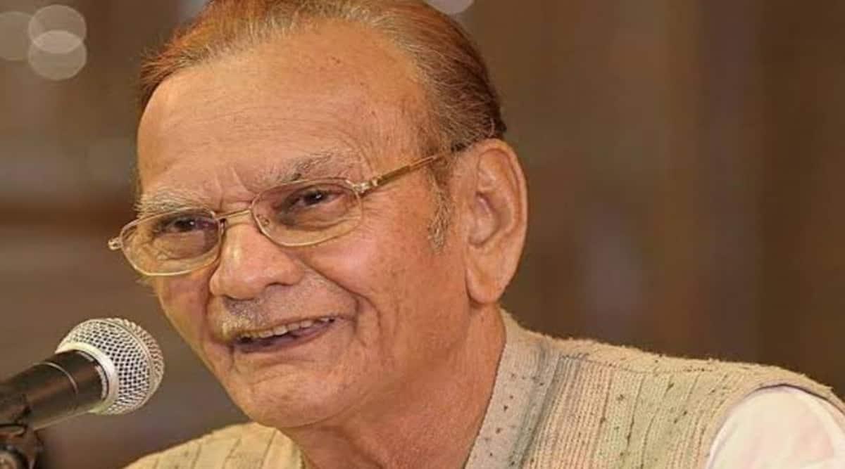 Shahbuddin Rathod