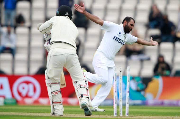 india vs new zealand, ind vs nz, ind vs nz wtc final, ind vs nz wtc final match, india vs new zealand wtc final, wtc final, wtc final england, wtc final venue, wtc final match, wtc final 2021, wtc final ind vs nz
