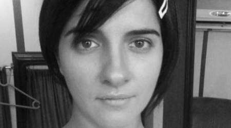 Shruti Seth, Shruti Seth mindfulness, Shruti Seth tips on dealing with stress and anxiety, easing anxiety in the pandemic, Shruti Seth news, indian express news