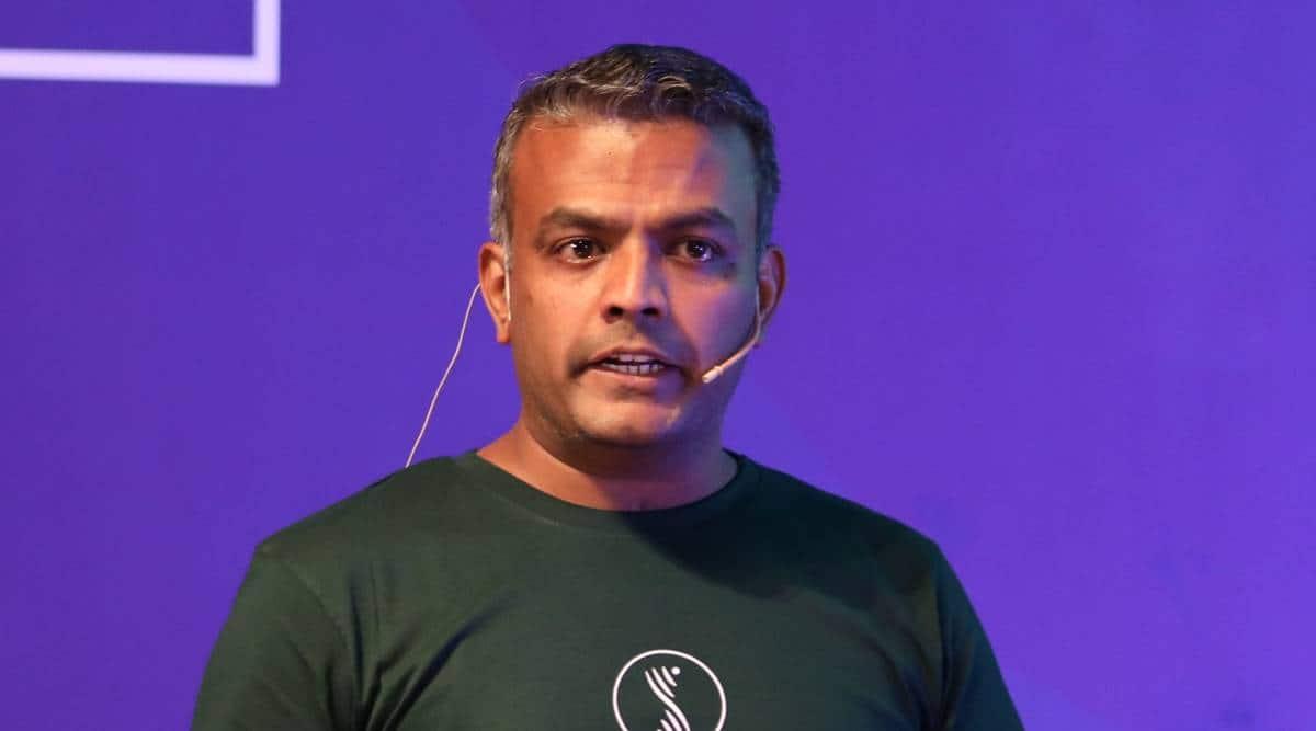 SlangLabs, SlangLabs startup, SlangLabs conva, voice assistants, Voice Assistants in India