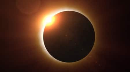 solar eclipse live, surya grahan, surya grahan 2021, surya grahan june 2021, solar eclipse, surya grahan date 2021, surya grahan solar eclipse live stream, annular solar eclipse 2021, solar eclipse live stream online, solar eclipse june 2021 live stream, solar eclipse 2021 in india, solar eclipse 2021 time in india, solar eclipse 2021 india, solar eclipse 2021 india date, solar eclipse 2021 date in india