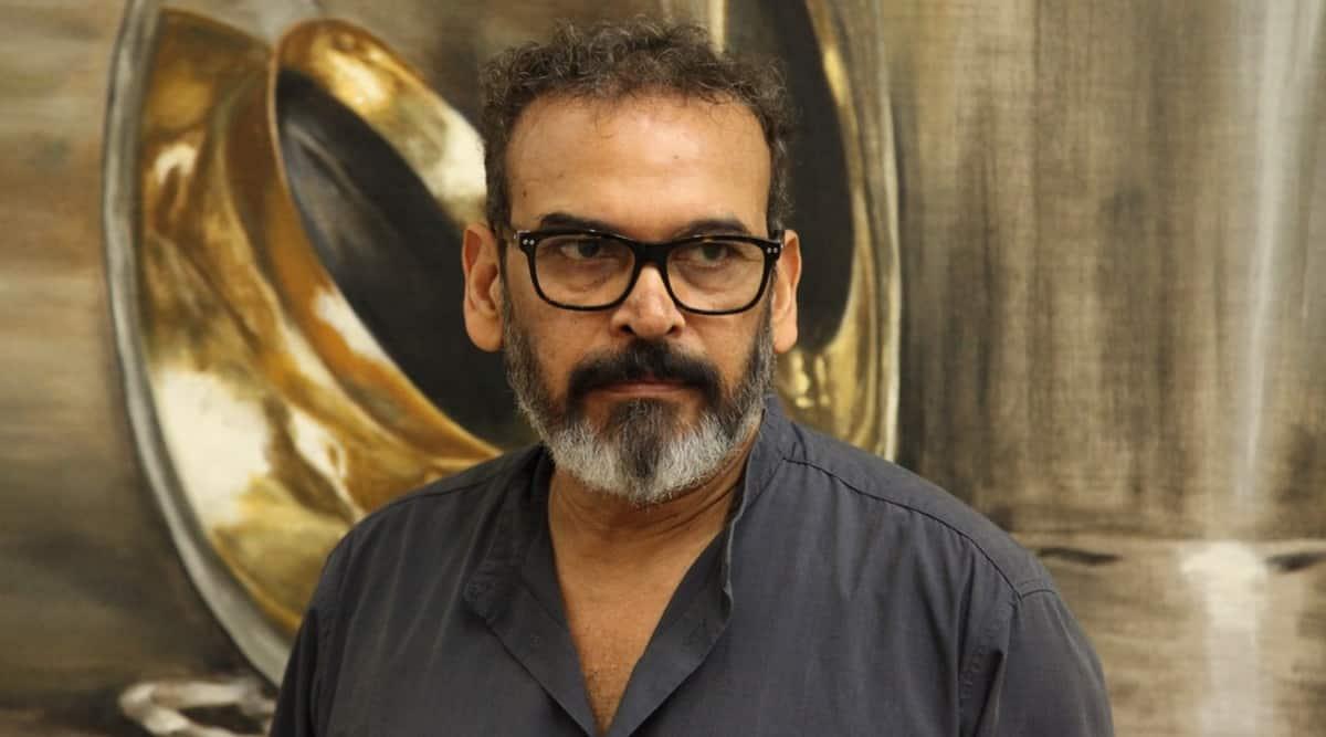 Subodh Gupta, artist Subodh Gupta, Subodh Gupta fundraiser, Subodh Gupta artworks