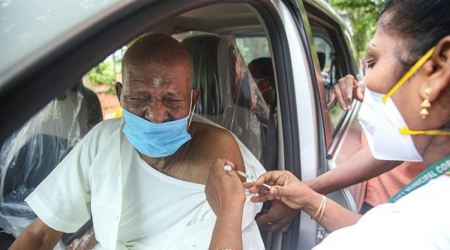 Tamil Nadu lockdown relaxation