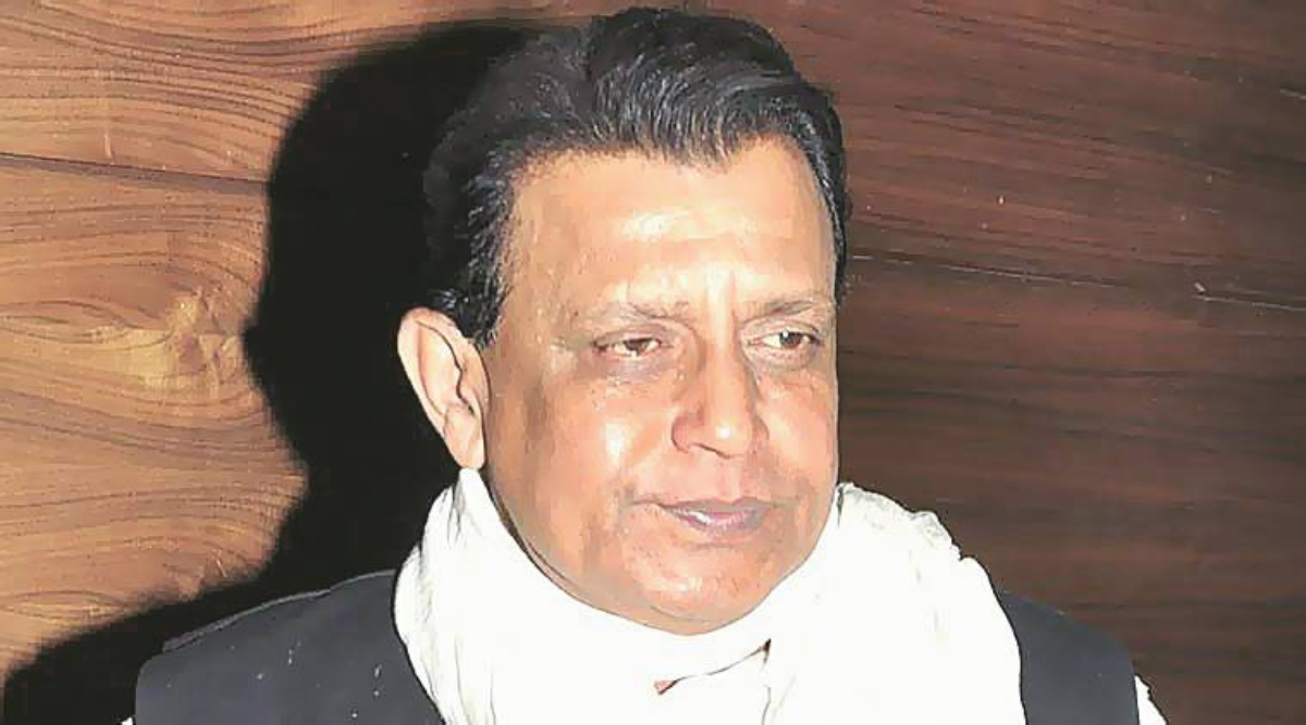 Mithun moves HC, seeks quashing of case linking him with post-poll violence