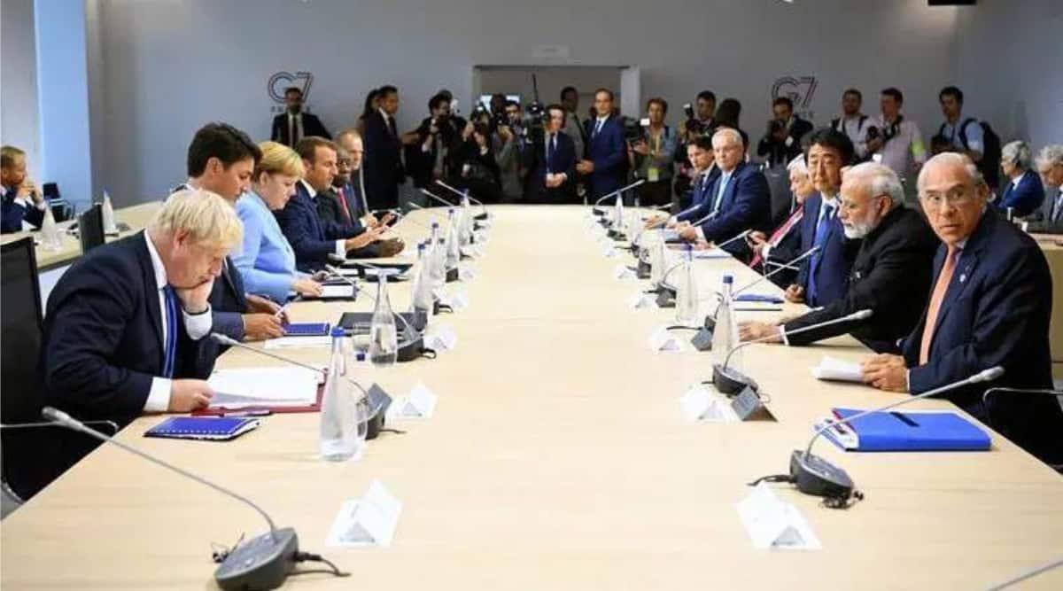 US, South Korea reaffirm cooperation toward denuclearization of Korean Peninsula