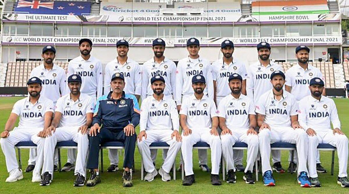 India's return to Southampton with a difference | Sports News,The Indian  Express