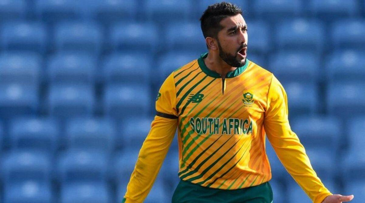West Indies vs South Africa 4th T20I Live Cricket Streaming: When and where to watch