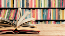 National Library to upload books on Indian culture on web