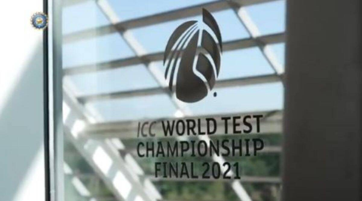 'ICC looking at same points per Test win from next WTC cycle'